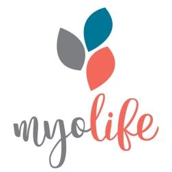 myolife_logo3_facebooksize