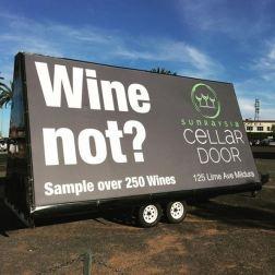 winenotimage