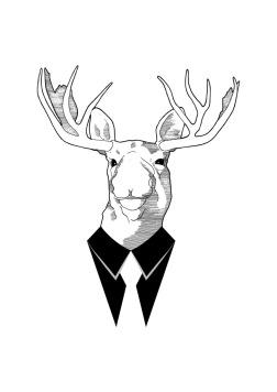 moose_single