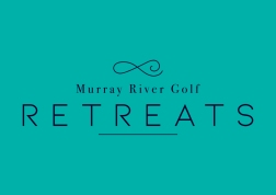 murray_river_golf_retreats_reversed